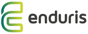 Enduris