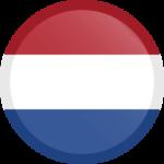 GOPACS NL